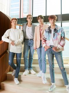 WINNER talked about how Yang Hyun Suk talked to them about the recent controversies surrounding YG Entertainment, and Yang Hyun Suk, Kang Seung Yoon, K Pop, Winner Kpop, Itunes Charts, Future Music, Song Minho, Music Charts, Inner Circle
