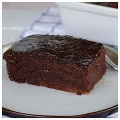 ΦΒ_Σοκολατόπιτα-IMG_1721_2.jpg