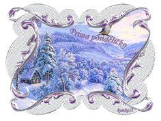 nd06.jxs.cz 438 745 97904eb928_103832631_o2.gif Humor, Halloween, Winter, Artwork, Blog, Christmas, Image, Beautiful, Picture Day