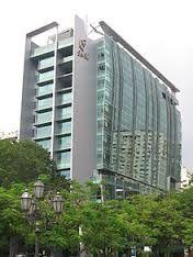 Image result for smu singapore