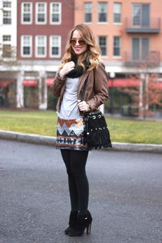 Oh So Glam | A Personal Style & Beauty Blog by Christina DeFilippo | Page 81