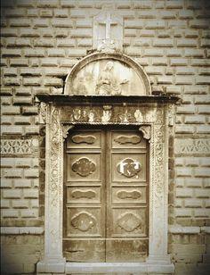 Messina, Santa Maria, Armoire, Furniture, Home Decor, Clothes Stand, Decoration Home, Closet, Room Decor