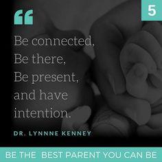 Day #5: Dr. Lynnne K