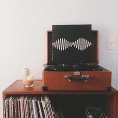 vintage boho indie Grunge retro bohemian Alex Turner blog vinyl ...
