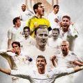 Guardameta y capitán del Real Madrid, Iker Casillas, ha ejercido su voto para la elección del FIFA Balón de Oro de 2011, como capitán de la selección española. En la elección del madridista a los tres mejores futbolistas del mundo se han colado...