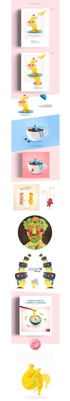 editorial_illustrations_luca_ienco3