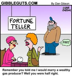 "༻⚜༺ ❤️ ༻⚜༺ #HusbandWifeHumor #GrowingOldTogether | Wife: ""Remember You Told Me I Would Marry A Wealthy Gas Producer?  Well You Were Half Right."" ༻⚜༺ ❤️ ༻⚜༺"