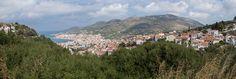 Samos, Grekland *liten inblick*