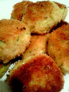 : http://blog.giallozafferano.it/supercibi/polpette-di-ricotta/ ‎