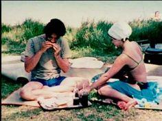 ♡♥Elvis Presley with Priscilla♥♡ Elvis Presley Priscilla, Graceland Elvis, Elvis Presley Family, Elvis Presley Photos, Lisa Marie Presley, Great Love Stories, Love Story, Palm Springs, Burning Love