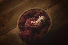 Jamie Olsen Photography