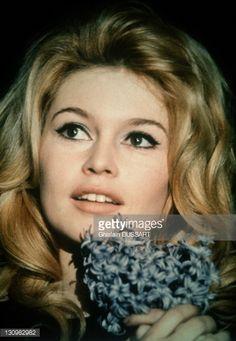 Photo d'actualité : Brigitte Bardot, french actress.