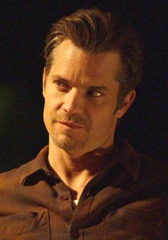 The Dose Makes the Poison — Justified Season 2 Episode 3