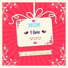Mom I Love You mothers day mothers day pictures mothers day quotes happy mothers day quotes mothers day images