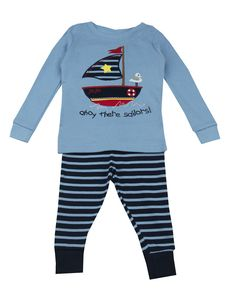 c863506dc 57 Best Toddler Boy Pajama s. images