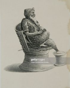 He was born into Sandhawalia Jat family, His father name Raja mahan Singh and his mother name Rani Rajkaur (… Maharaja Ranjit Singh, King Queen, Warriors, Buddha, Father, Names, Statue, Movie Posters, Instagram