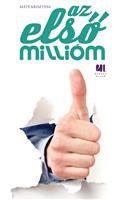 Az első millióm Elsa, Products, Gadget