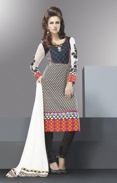 c50eddae3505 30 Best ethnic wear images in 2015 | Ethnic, Kurti, Printed kurti
