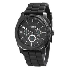 a1c41d04e09 14 Best Diesel Watches images
