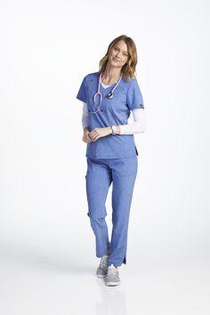 Koi Scrubs, Lab Coats, Scrub Pants, Scrub Tops, Cargo Pants, Fashion Forward, Nursing, Normcore, Branding