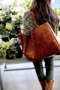 1000+ ideas about Leather Portfolio on Pinterest