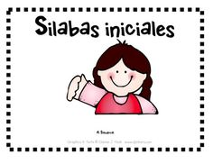 Sílabas+Iniciales+from+Angelica+Sandoval+on+TeachersNotebook.com+-++(14+pages)++-+Students+will+circle+the+initial+syllables+on+one+page+and+write+complete+sentences+using+the+word+on+the+next+page.+These+are+great+at+a+center.
