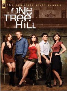 Warner One Tree Hill: The Complete Sixth Season