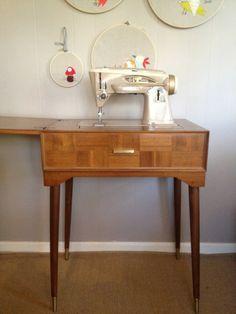 Teaching Children to Sew (10 tips)