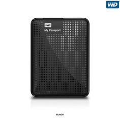 1 TB external hardrive  for photos and videos I don't need on my phone or computer but want to save