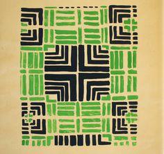 pattern. designs #designs