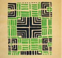 delaunay5: This would make a cool rug pattern.