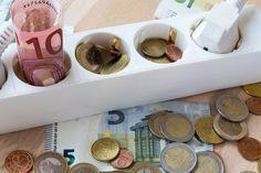 Wij hebben het een keer geprobeerd en dit hadden we niet verwacht! 396 euro zo in onze zak!