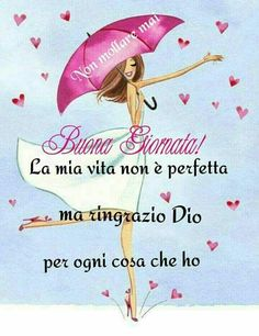 💗🌼Semplicemente...grazie Dio !💕 Italian Memes, Im Happy, Good Morning, Cards, Mamma, Facebook, Wisdom, Pretty Girl Drawing, Beautiful Boys