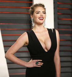 Hollywood Celebrities, Hollywood Girls, Jennifer Love, Glamour, Christina Milian, Beauty Women, Female Models, Fashion Beauty, Boobs