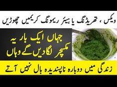Surah e Ikhlas Ka Wazifa In Urdu/Juma Wazifa For Any Hajat Any Need/Islamic Wazaif - YouTube