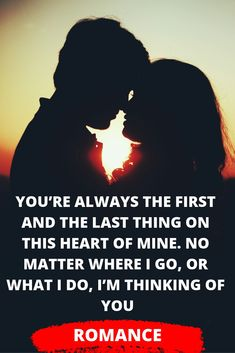 Romantic Quotes For Husband, Romantic Quotes For Wife, Hopeless Romantic Quotes, Husband Quotes, Relationships Love, Relationship Quotes, Great Love Quotes, My Feelings For You, Kissing Quotes