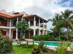 HEY ALL!! A little Luxe in The #Caribbean! . . Let me know if you're interested in buying a second home? Link in profile. . Tell us in the comments what Your Luxe Style looks like!! . Tag us in your Luxe Life  Pics!  And tell others about our account!  Don't keep us to your self!  _________\\_________\\_________\\_________\\_________ PLEASE TAG YOUR FRIENDS!  Tag the ones that would like our account! . -----/---/---/--- ALSO PLEASE ---/---/---/----- Go to The Link in the Bio  ONLY IF YOUR…
