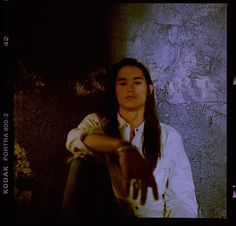 Delanie Ominayak (@delanieominayak) • Instagram photos and videos Booboo Stewart, Native American Men, Celebrity Faces, Disney Descendants, Aesthetic Boy, He's Beautiful, Models, Actor Model, Book Characters