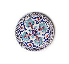 Turkish Trivet | Asran Decor