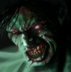 undead #hulk