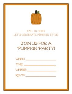 free printable holiday party invitations