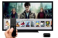 Apple TV USA: Universalsuche jetzt mit Comedy Central, VH1 & MTV - https://apfeleimer.de/2016/07/apple-tv-usa-universalsuche-jetzt-mit-comedy-central-vh1-mtv - Nachdem Apple mit der Vorstellung des neusten Apple TV auch die universelle Suche mit Siri auf der Set-Top-Box einführte, nimmt das Ganze nun auch langsam brauchbare Formen an. Apple hat bekanntgegeben, dass sie die Spezial-Suchfunktion mit den Sendern Comedy Central, MTV und VH1 erweitert ...