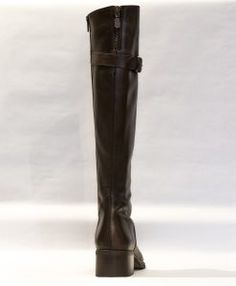 cizme-maro-16-2 Fall Shoes, Knee Boots, Fall Winter, Collection, Women, Women's, Woman, Knee High Boots, Knee Boot