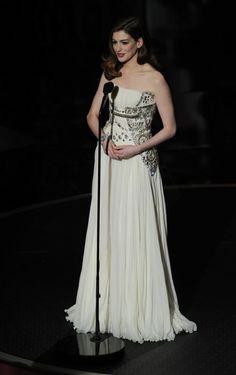 I love love love this dress