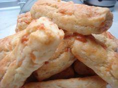 Greek Cooking, Greek Recipes, Cauliflower, Tea Party, Biscuits, Cheese, Cookies, Meat, Vegetables
