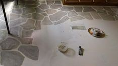 https://www.google.hu/search?client=firefox-b-ab&dcr=0&biw=1252&bih=575&tbm=isch&sa=1&ei=EyB2WuqmMMX4wALm77_YDQ&q=painted+vinyl+floor&oq=painted+vinyl+floor&gs_l=psy-ab.3..0i19k1l3j0i5i30i19k1.163624.166265.0.166671.15.14.0.0.0.0.149.1373.10j4.14.0....0...1c.1.64.psy-ab..3.2.208...0i13i5i30i19k1.0.bCeALIW2fgI#imgrc=ZHIIgn1QNzUnlM: