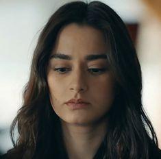 Istanbul Film Festival, Turkish Beauty, Hair