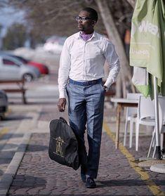 Thando Nondlwana (@thando_nondlwana) • Instagram photos and videos Photo And Video, Videos, Photos, Photography, Bags, Instagram, Fashion, Handbags, Moda