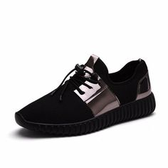 Outsole Material: EVA Season: Summer Lining Material: Synthetic Feature: Light,Breathable,Hard-Wearing Insole Material: EVA Shoes Type: Basic Closure Type: Lace-Up Upper Material: Mesh (Air mesh) Pattern Type: Geometric