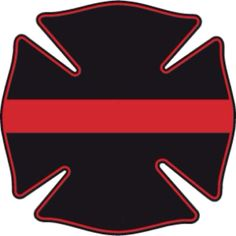 For our brothers lost in Arizona. RIP brothers, we've got it from here!